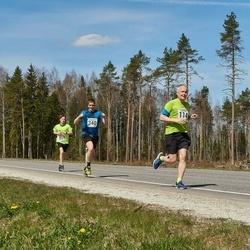 V Rapla Selveri Suurjooks - Elmar Ekholm (114)