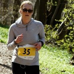 MyFitness Viimsi Jooks - Marju Rääbus (35)