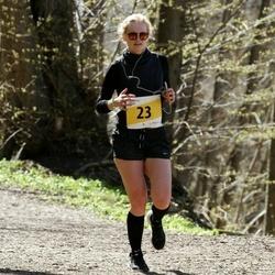 MyFitness Viimsi Jooks - Renetta Kõrre (23)