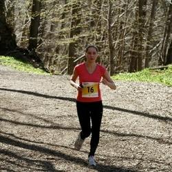 MyFitness Viimsi Jooks - Marili Merendi (16)