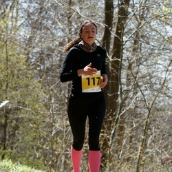MyFitness Viimsi Jooks - Carolyn Engso (117)