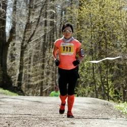 MyFitness Viimsi Jooks - Kerli Hansen (111)