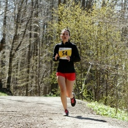 MyFitness Viimsi Jooks - Julia Trunova (54)