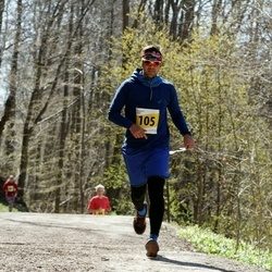 MyFitness Viimsi Jooks - Dmitri Beloussov (105)