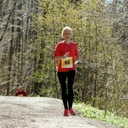MyFitness Viimsi Jooks - Kristiina Kask (64)