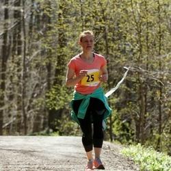 MyFitness Viimsi Jooks - Katre Eljas-Taal (25)