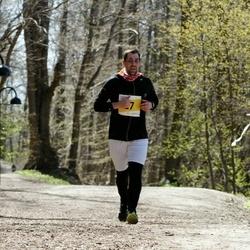 MyFitness Viimsi Jooks - Jaanus Karv (27)