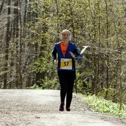 MyFitness Viimsi Jooks - Annika Veisson (57)