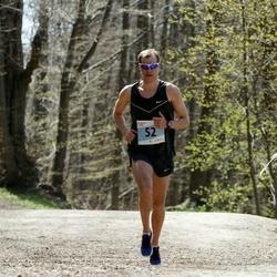 MyFitness Viimsi Jooks - Bert Tippi (52)