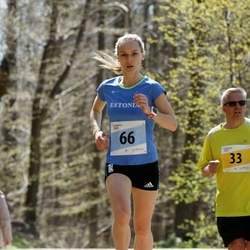 MyFitness Viimsi Jooks - Heiti Niin (33), Katrina Stepanova (66)