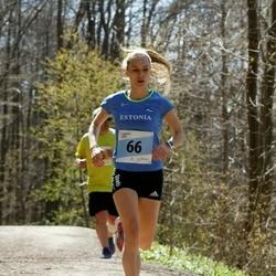 MyFitness Viimsi Jooks - Katrina Stepanova (66)