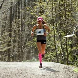 MyFitness Viimsi Jooks - Liliana Torn (44)