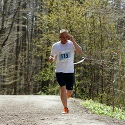 MyFitness Viimsi Jooks - Veiko Kivirand (113)