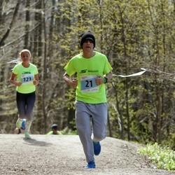 MyFitness Viimsi Jooks - Mauri Sinimägi (21)