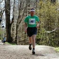 MyFitness Viimsi Jooks - Aivar Sõerd (40)