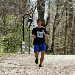 MyFitness Viimsi Jooks - Robert Nagovitsõn (61)