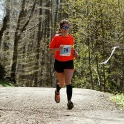 MyFitness Viimsi Jooks - Marina Utkina (79)