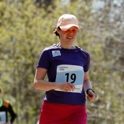 MyFitness Viimsi Jooks - Anna Kuleshova (19)