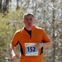 MyFitness Viimsi Jooks - Erki Kukk (152)