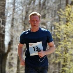 MyFitness Viimsi Jooks - Roland Lemendik (13)