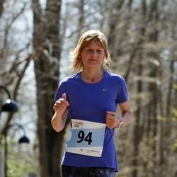 MyFitness Viimsi Jooks - Kristi Elbrecht (94)