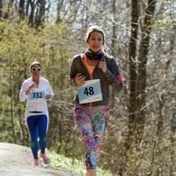 MyFitness Viimsi Jooks - Kati Matsalu (48)