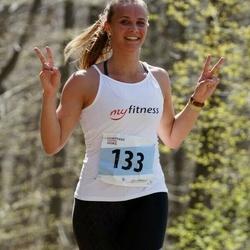 MyFitness Viimsi Jooks - Mari Helstein (133)