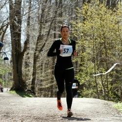 MyFitness Viimsi Jooks - Kristel Kahro (57)