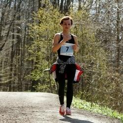 MyFitness Viimsi Jooks - Olga Mamajeva (7)