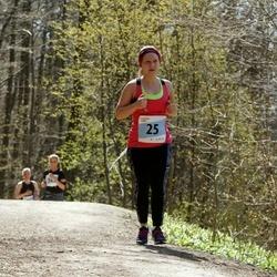 MyFitness Viimsi Jooks - Diana Zintšenko (25)