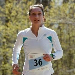 MyFitness Viimsi Jooks - Evelin Reinhold (36)