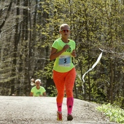 MyFitness Viimsi Jooks - Hanna Utsar (5)