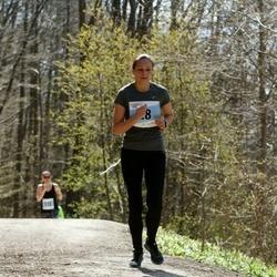 MyFitness Viimsi Jooks - Jelena Sipunova (28)