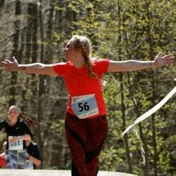 MyFitness Viimsi Jooks - Victoria Paukson (56)