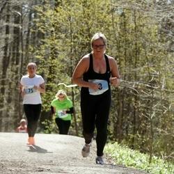 MyFitness Viimsi Jooks - Kadi Bruus (88)