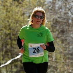 MyFitness Viimsi Jooks - Monika Matsina (26)