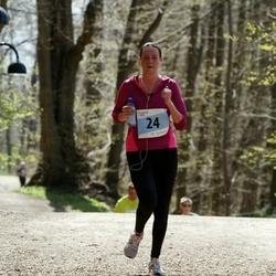 MyFitness Viimsi Jooks - Marit Kuusk (24)