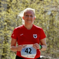 MyFitness Viimsi Jooks - Kairi Ennok (42)