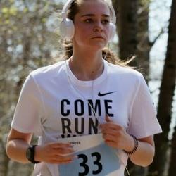 MyFitness Viimsi Jooks - Heiti Niin (33)