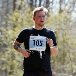 MyFitness Viimsi Jooks - Antti Aia (105)