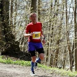 MyFitness Viimsi Jooks - Andres Laast (81)