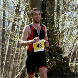 MyFitness Viimsi Jooks - Harry Liipa (48)