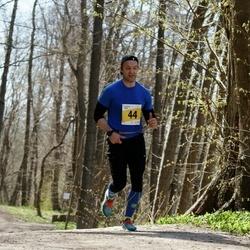 MyFitness Viimsi Jooks - Martin Minin (44)