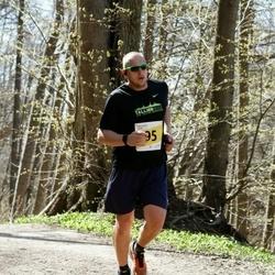 MyFitness Viimsi Jooks - Tauno Roosimaa (95)