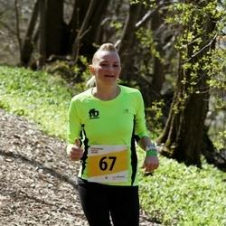 MyFitness Viimsi Jooks - Rita Alas-Järv (67)
