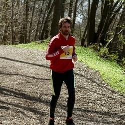 MyFitness Viimsi Jooks - Ralf-Martin Soe (15)