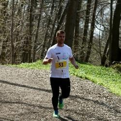 MyFitness Viimsi Jooks - Juhan Peet (53)