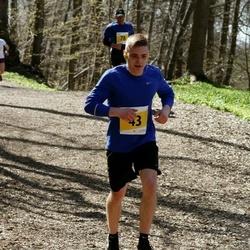 MyFitness Viimsi Jooks - Kevin Veltri (43)