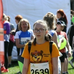 SEB Maijooks - Katrin Vetšerina (2639)