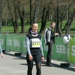 SEB Maijooks - Alis Võigas (2771)